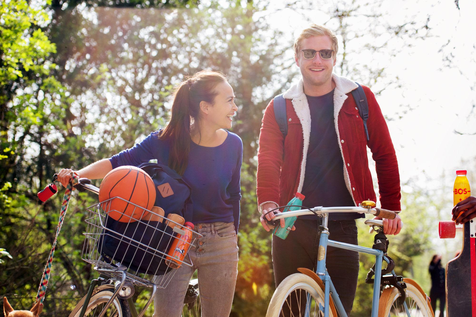 Home // BOS bike